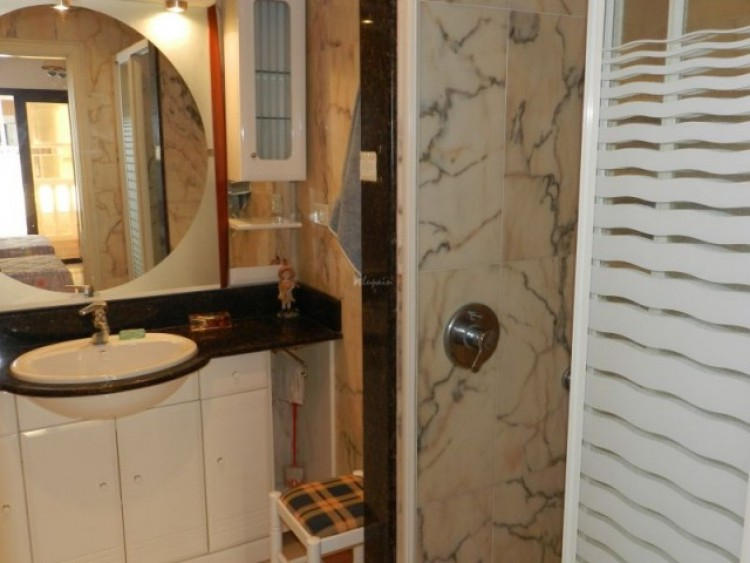 3 Bed  Flat / Apartment for Sale, Los Cristianos, Tenerife - CS-21 12
