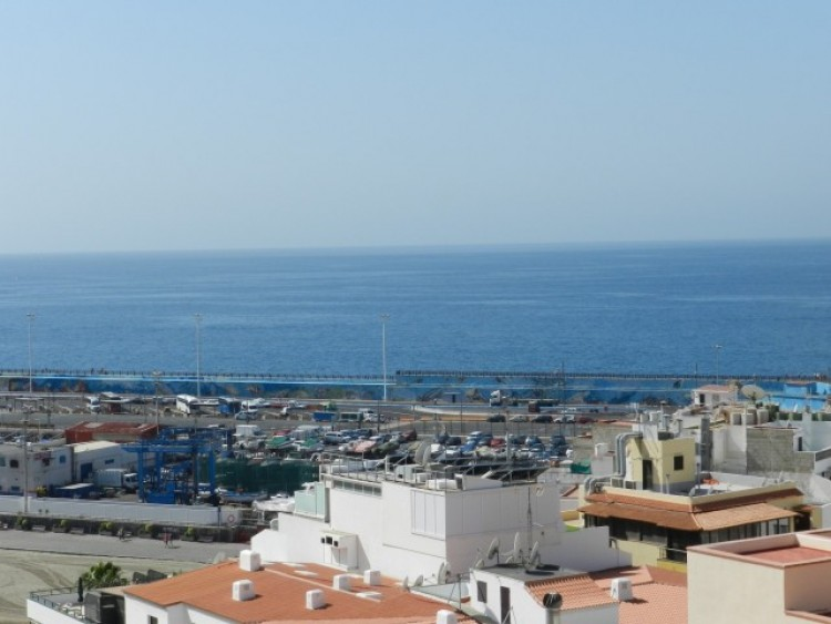 3 Bed  Flat / Apartment for Sale, Los Cristianos, Tenerife - CS-21 2