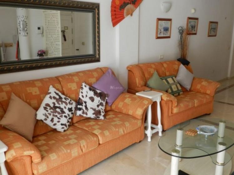3 Bed  Flat / Apartment for Sale, Los Cristianos, Tenerife - CS-21 4