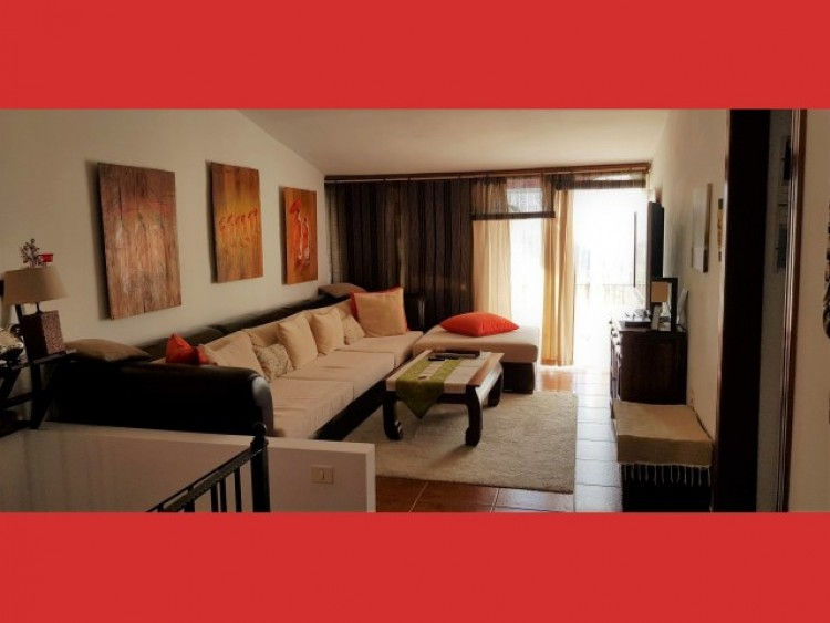 3 Bed  Villa/House for Sale, Los Cristianos, Tenerife - CS-40 10