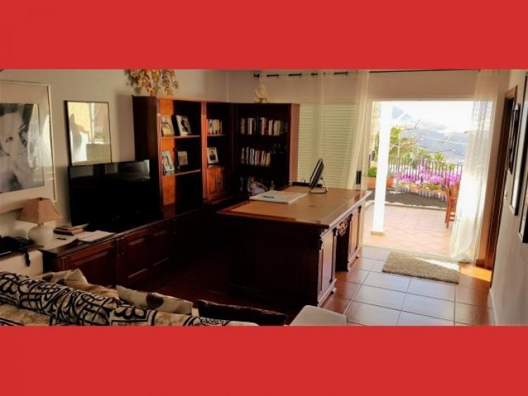 3 Bed  Villa/House for Sale, Los Cristianos, Tenerife - CS-40 11