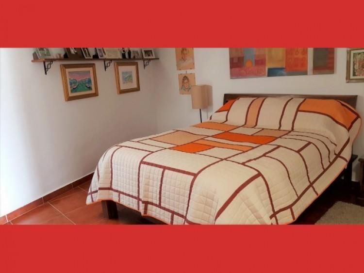 3 Bed  Villa/House for Sale, Los Cristianos, Tenerife - CS-40 7