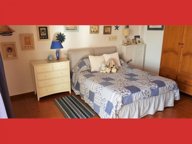 3 Bed  Villa/House for Sale, Los Cristianos, Tenerife - CS-40 8