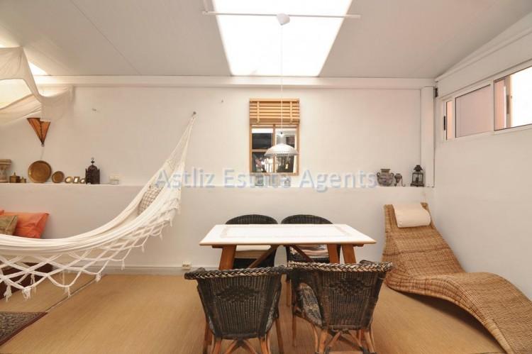 3 Bed  Villa/House for Sale, Piedra Hincada, Guia De Isora, Tenerife - AZ-1328 11