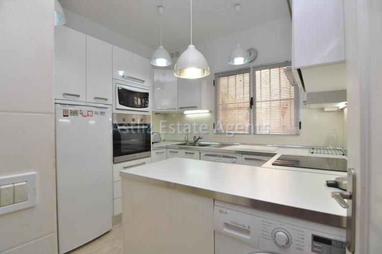 3 Bed  Villa/House for Sale, Piedra Hincada, Guia De Isora, Tenerife - AZ-1328 15