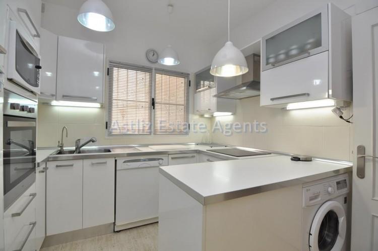 3 Bed  Villa/House for Sale, Piedra Hincada, Guia De Isora, Tenerife - AZ-1328 16