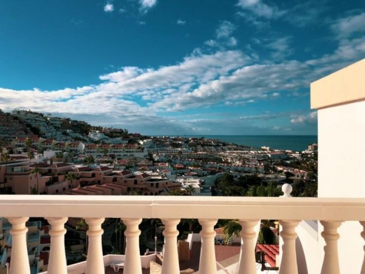 3 Bed  Villa/House for Sale, San Eugenio Alto, Tenerife - CS-42 14