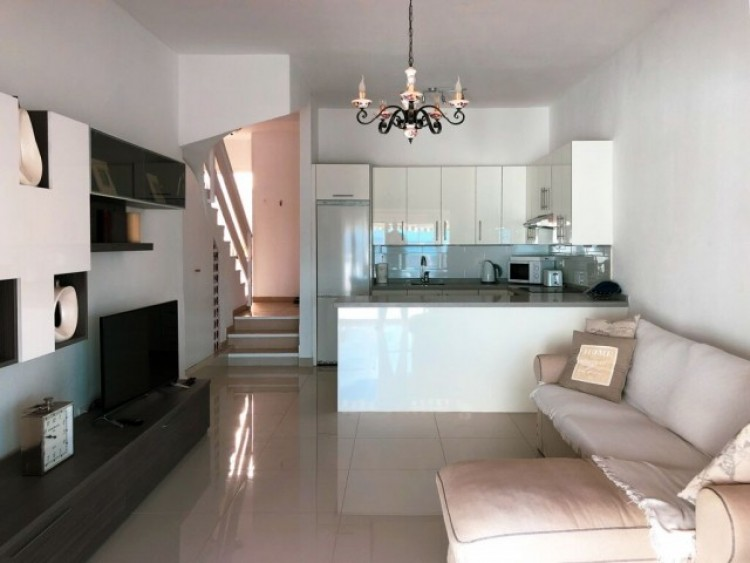 3 Bed  Villa/House for Sale, San Eugenio Alto, Tenerife - CS-42 5