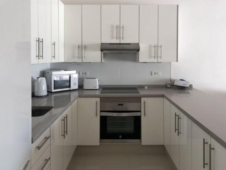 3 Bed  Villa/House for Sale, San Eugenio Alto, Tenerife - CS-42 6