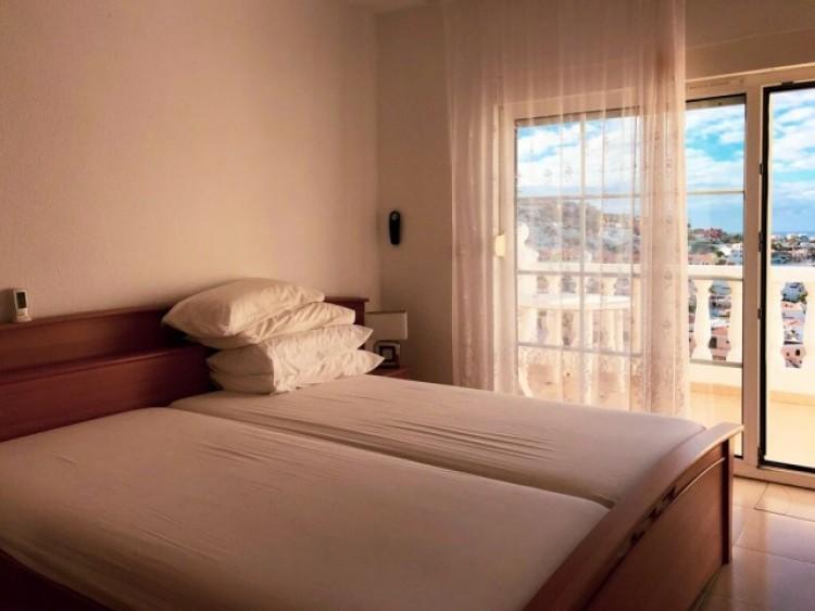 3 Bed  Villa/House for Sale, San Eugenio Alto, Tenerife - CS-42 7