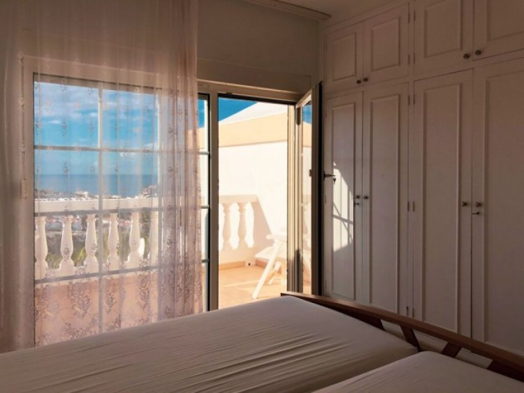 3 Bed  Villa/House for Sale, San Eugenio Alto, Tenerife - CS-42 8