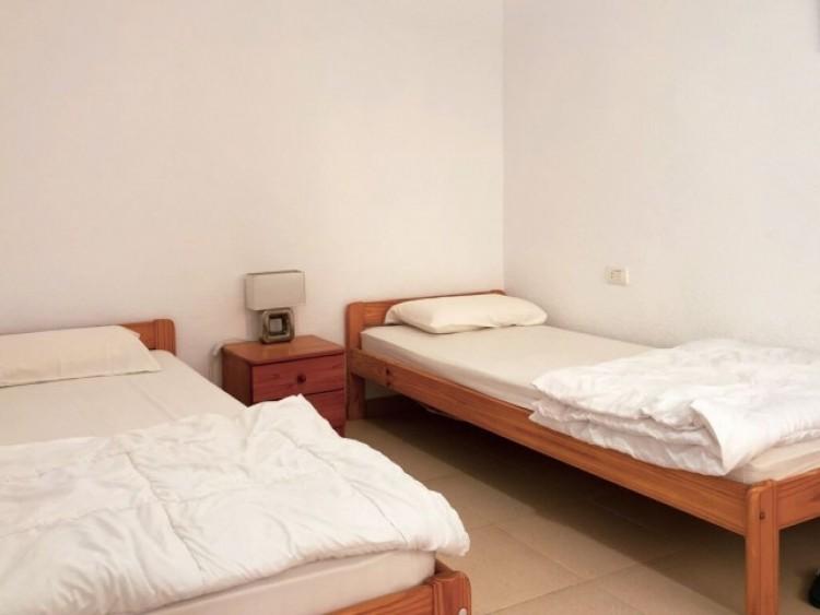 3 Bed  Villa/House for Sale, San Eugenio Alto, Tenerife - CS-42 9