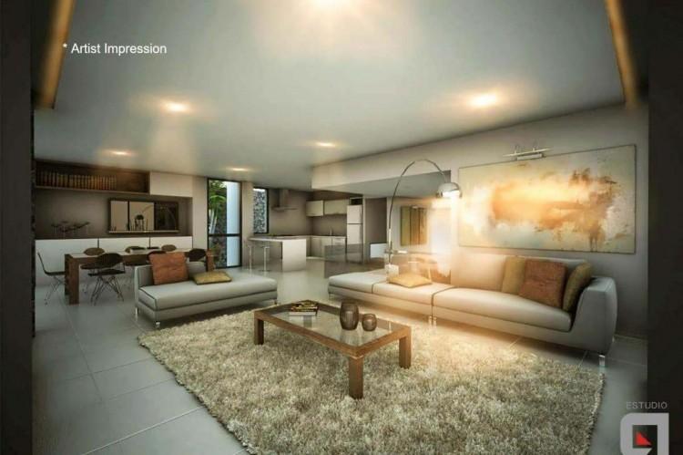 4 Bed  Villa/House for Sale, Puerto Del Carmen, Lanzarote - LA-LA856s 7