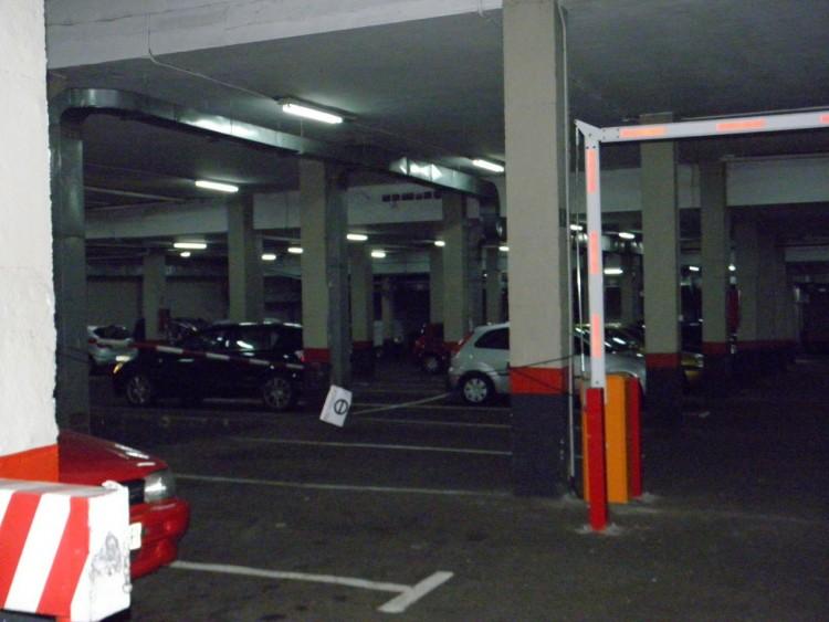 Commercial for Sale, Puerto de la Cruz, Santa Cruz de Tenerife, Tenerife - PR-LOC0327VDV 8