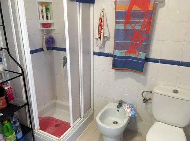 1 Bed  Flat / Apartment for Sale, Costa Del Silencio, Tenerife - PG-B1714 14