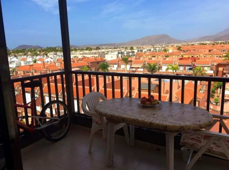 1 Bed  Flat / Apartment for Sale, Costa Del Silencio, Tenerife - PG-B1714 6