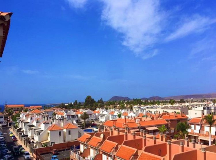1 Bed  Flat / Apartment for Sale, Costa Del Silencio, Tenerife - PG-B1714 8