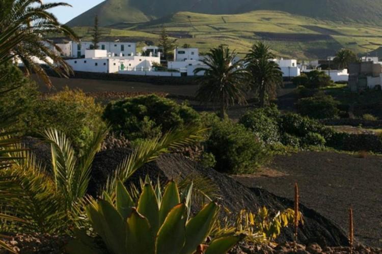 6 Bed  Villa/House for Sale, Teguise, Lanzarote - LA-LA858s 10