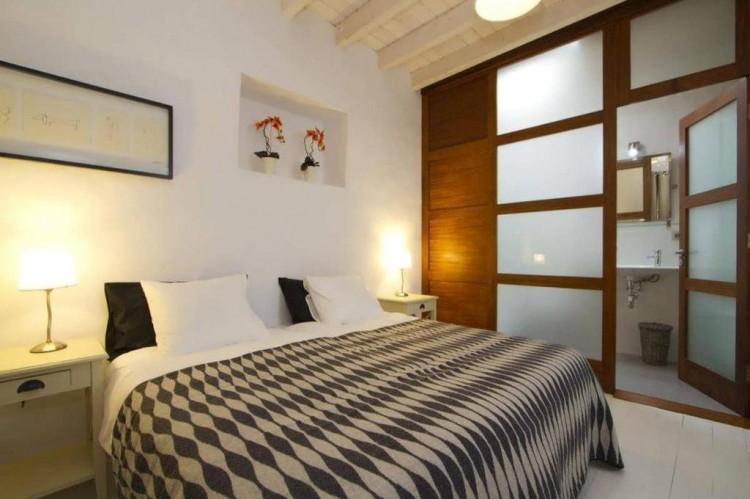 6 Bed  Villa/House for Sale, Teguise, Lanzarote - LA-LA858s 6