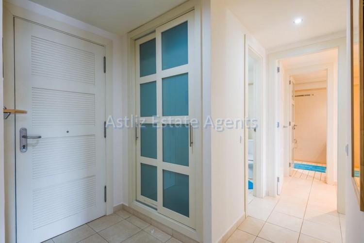 2 Bed  Flat / Apartment for Sale, Puerto De Santiago, Saniago Del Teide, Tenerife - AZ-1333 14