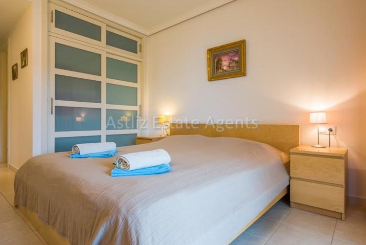 2 Bed  Flat / Apartment for Sale, Puerto De Santiago, Saniago Del Teide, Tenerife - AZ-1333 2