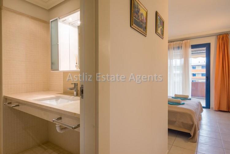 2 Bed  Flat / Apartment for Sale, Puerto De Santiago, Saniago Del Teide, Tenerife - AZ-1333 6