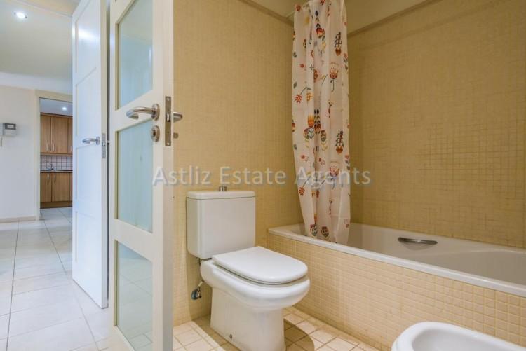 2 Bed  Flat / Apartment for Sale, Puerto De Santiago, Saniago Del Teide, Tenerife - AZ-1333 7