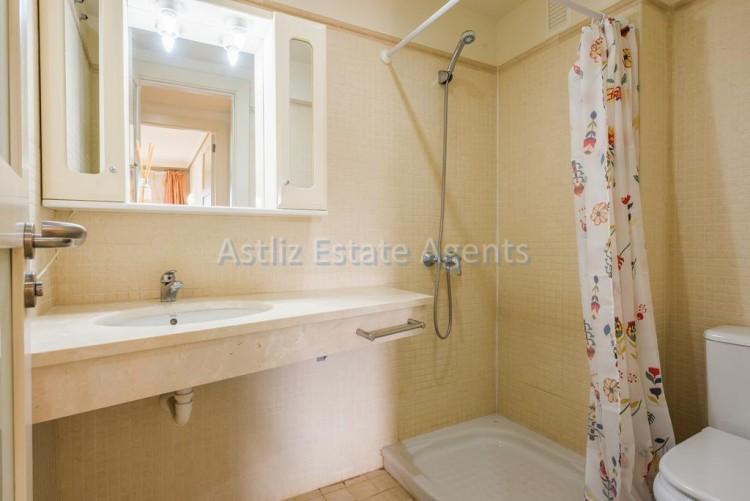 2 Bed  Flat / Apartment for Sale, Puerto De Santiago, Saniago Del Teide, Tenerife - AZ-1333 9