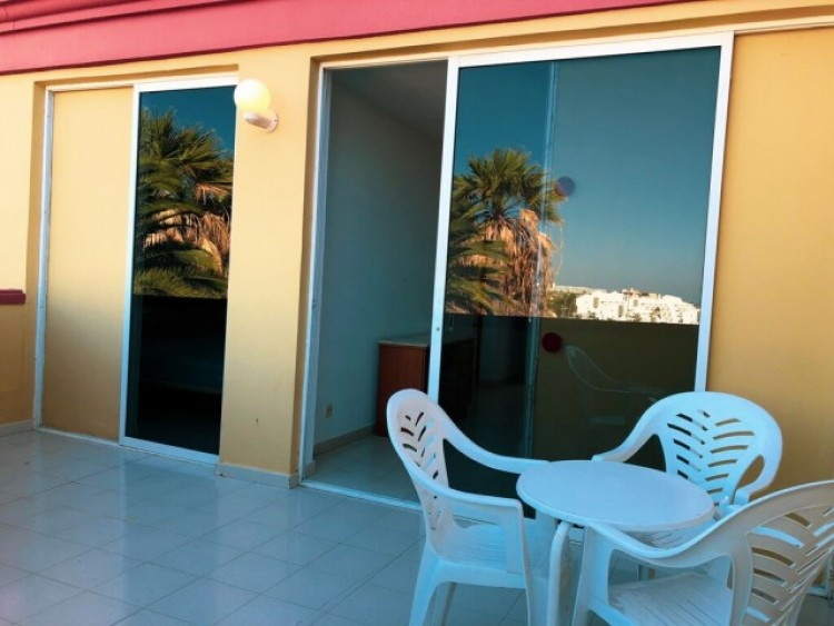 1 Bed  Flat / Apartment for Sale, Playa de las Américas, Tenerife - CS-55 11