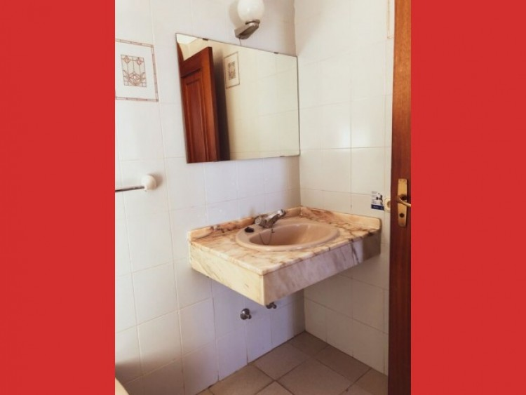 1 Bed  Flat / Apartment for Sale, Playa de las Américas, Tenerife - CS-55 4