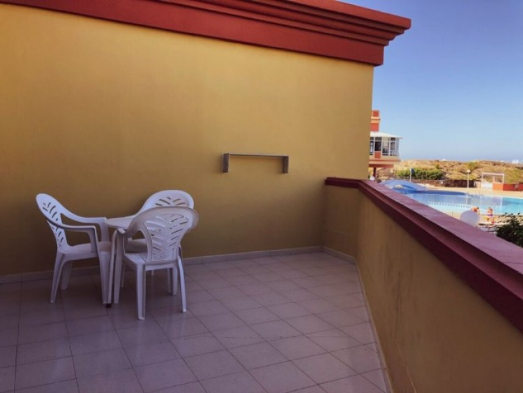 1 Bed  Flat / Apartment for Sale, Playa de las Américas, Tenerife - CS-55 8