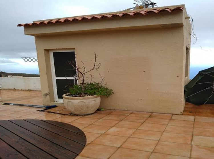3 Bed  Villa/House for Sale, Taucho, Tenerife - PG-D1784 12