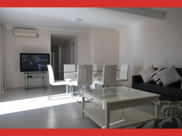 2 Bed  Flat / Apartment for Sale, Los Cristianos, Tenerife - CS-56 10