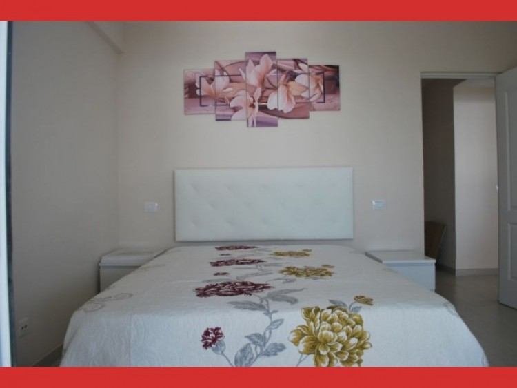 2 Bed  Flat / Apartment for Sale, Los Cristianos, Tenerife - CS-56 16