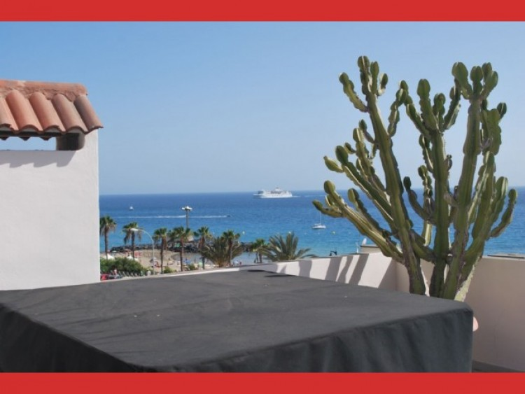 2 Bed  Flat / Apartment for Sale, Los Cristianos, Tenerife - CS-56 17