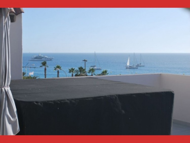 2 Bed  Flat / Apartment for Sale, Los Cristianos, Tenerife - CS-56 2
