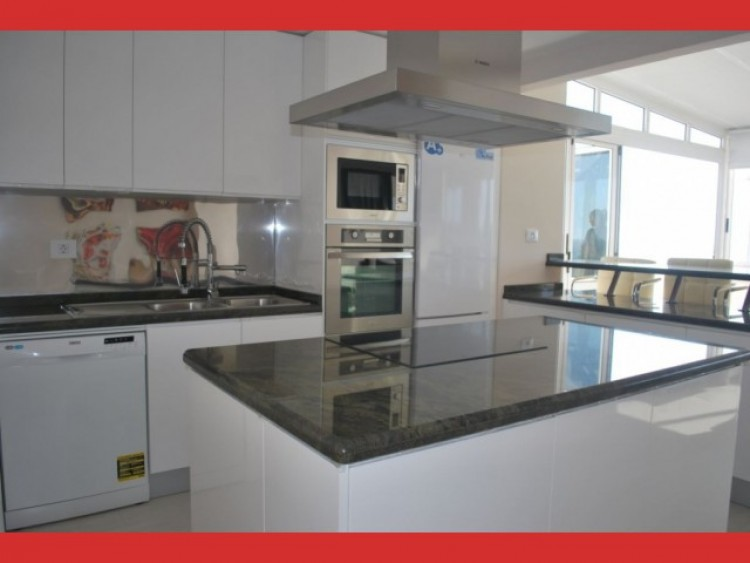 2 Bed  Flat / Apartment for Sale, Los Cristianos, Tenerife - CS-56 7