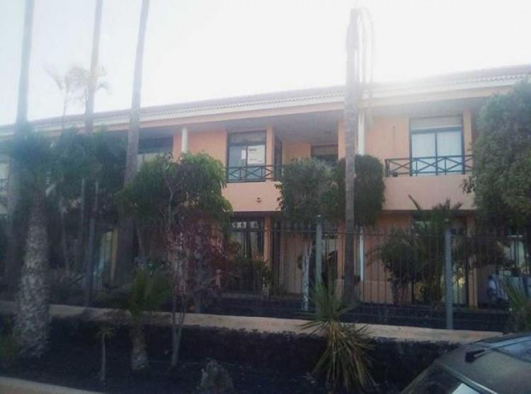 1 Bed  Flat / Apartment for Sale, Golf Del Sur, Tenerife - PG-69417 12
