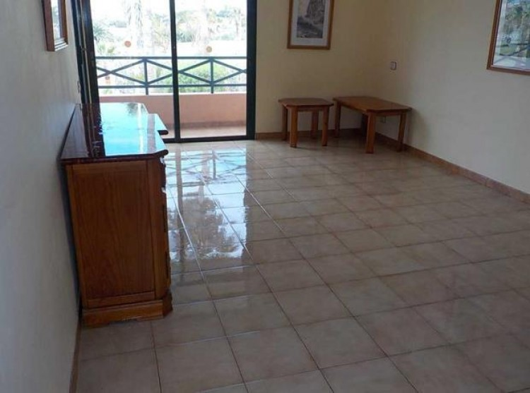 1 Bed  Flat / Apartment for Sale, Golf Del Sur, Tenerife - PG-69417 3