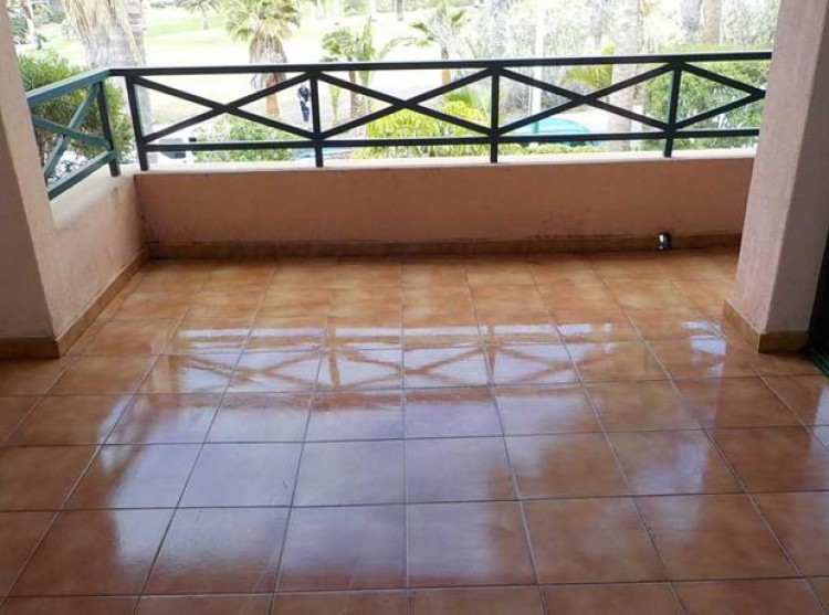 1 Bed  Flat / Apartment for Sale, Golf Del Sur, Tenerife - PG-69417 4