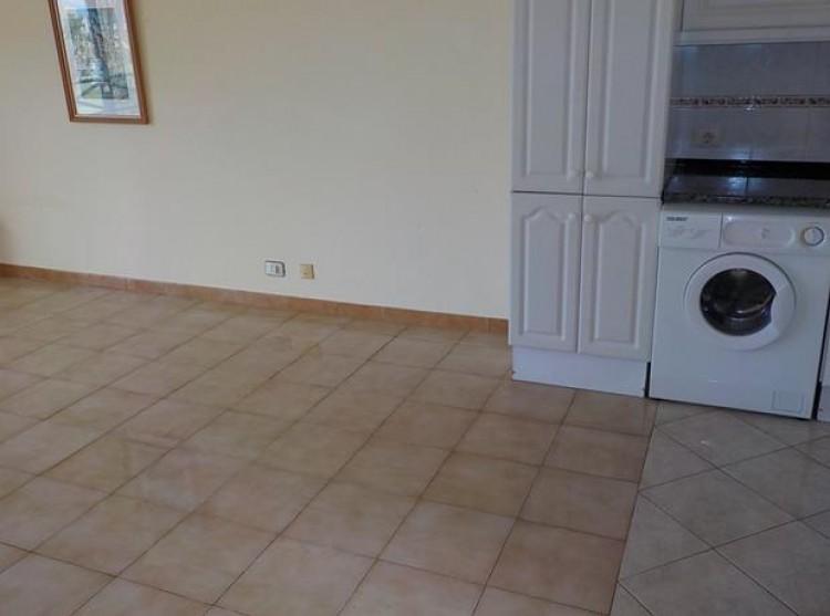 1 Bed  Flat / Apartment for Sale, Golf Del Sur, Tenerife - PG-69417 5