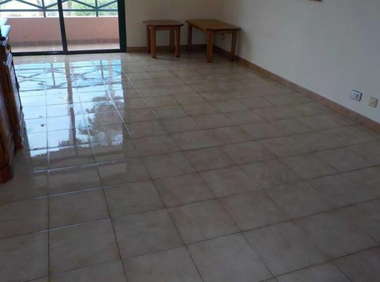 1 Bed  Flat / Apartment for Sale, Golf Del Sur, Tenerife - PG-69417 6