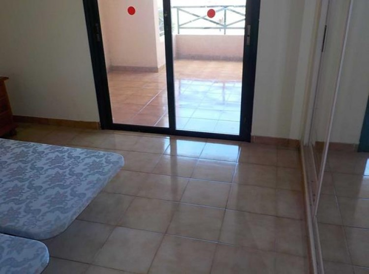 1 Bed  Flat / Apartment for Sale, Golf Del Sur, Tenerife - PG-69417 9