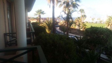 1 Bed  Flat / Apartment for Sale, Golf Del Sur, Tenerife - PG-69417