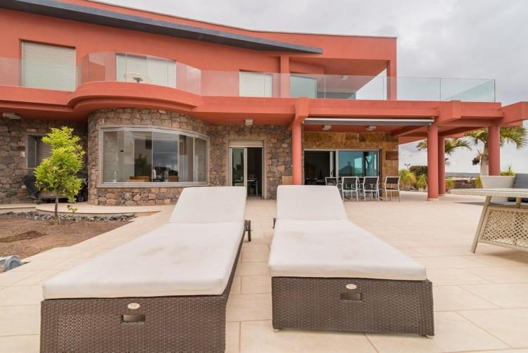 6 Bed  Villa/House for Sale, San Bartolome de Tirajana, LAS PALMAS, Gran Canaria - BH-8814-ARA-2912 17