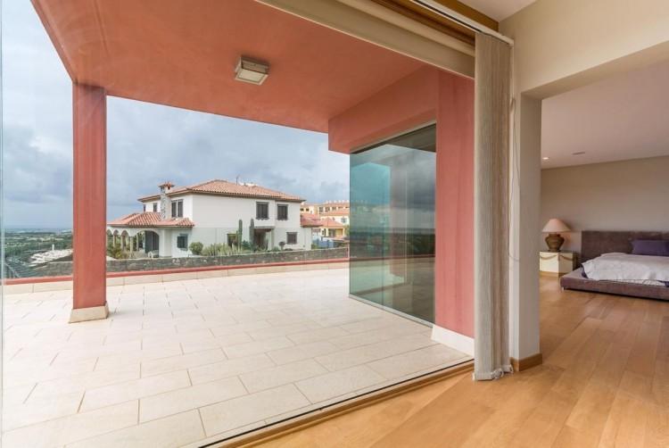 6 Bed  Villa/House for Sale, San Bartolome de Tirajana, LAS PALMAS, Gran Canaria - BH-8814-ARA-2912 20
