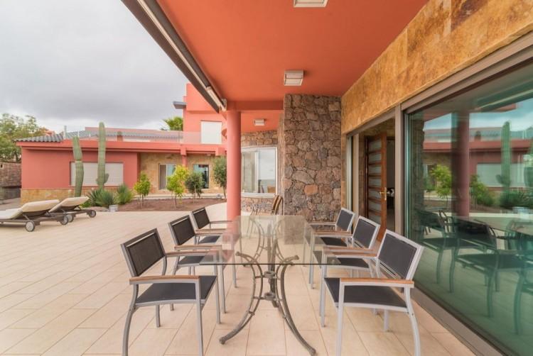 6 Bed  Villa/House for Sale, San Bartolome de Tirajana, LAS PALMAS, Gran Canaria - BH-8814-ARA-2912 4
