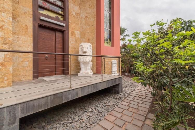 6 Bed  Villa/House for Sale, San Bartolome de Tirajana, LAS PALMAS, Gran Canaria - BH-8814-ARA-2912 6