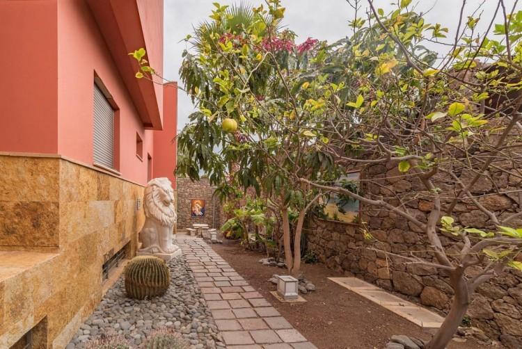 6 Bed  Villa/House for Sale, San Bartolome de Tirajana, LAS PALMAS, Gran Canaria - BH-8814-ARA-2912 9