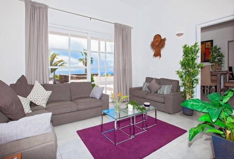 4 Bed  Villa/House for Sale, Macher, Lanzarote - LA-LA861s 10